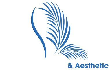 palm beach laser & aesthetic