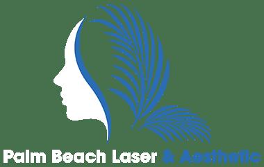 Palm Beach Laser & Aesthetic