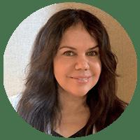 Sonia dei Agnoli laser hair removal Coral Springs florida